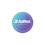 hp-adroll-agency-certified