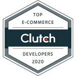 hp-clutch-top-ecommerce-developers-2020