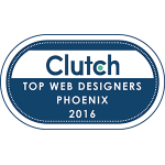 hp-clutch-top-web-designers-2016