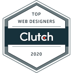 hp-clutch-top-web-designers-2020