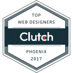 hp-clutch-top-web-designers-phoenix-2017