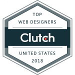 hp-clutch-top-web-designers-us-2018
