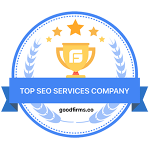 hp-good-firms-top-seo-company