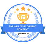 hp-good-firms-top-web-development-company