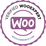 hp-woo-expert